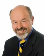 Dr. Bruno Waidmann