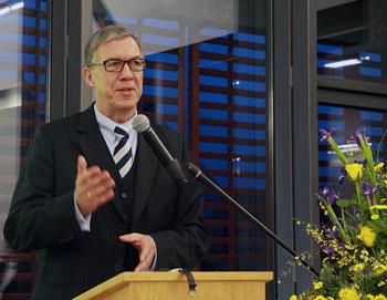 Walter Döring